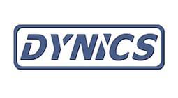 brand_0012_DynicsPCs