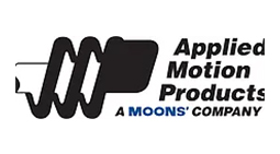 brand_0017_amp_logo_with_moons_