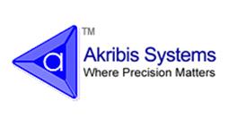 brand_0019_akribis_logo