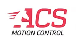 brand_0020_ACS Motion Control_JPG