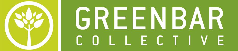 Greenbar Collective 4