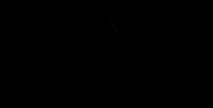 GED logo illustratorblack