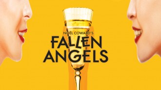 fallenangels 010713