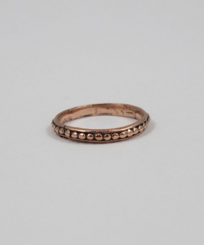 texture ring1