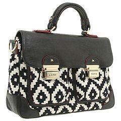 L.A.M.B. handbag 2