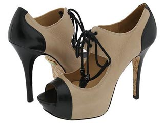 L A M B Shoe Chiba