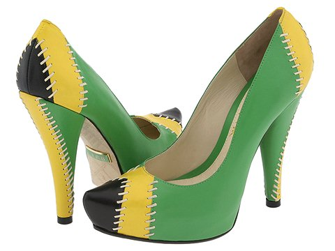 lamb shoes2