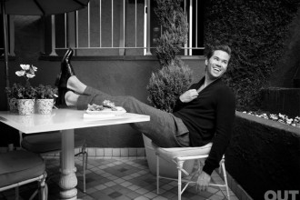 out100 2012 AndrewRannells 0