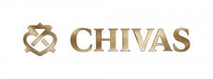ChivasMB_Marque_CMYK