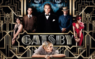the great gatsby movie wide