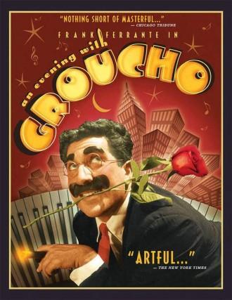 PP Groucho