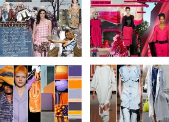 fashionthemesboard 1