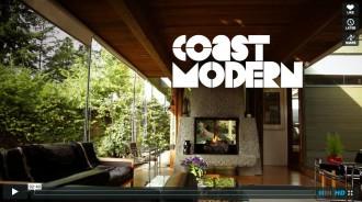 Coast Modern image