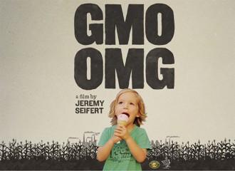 GMO OMG 0