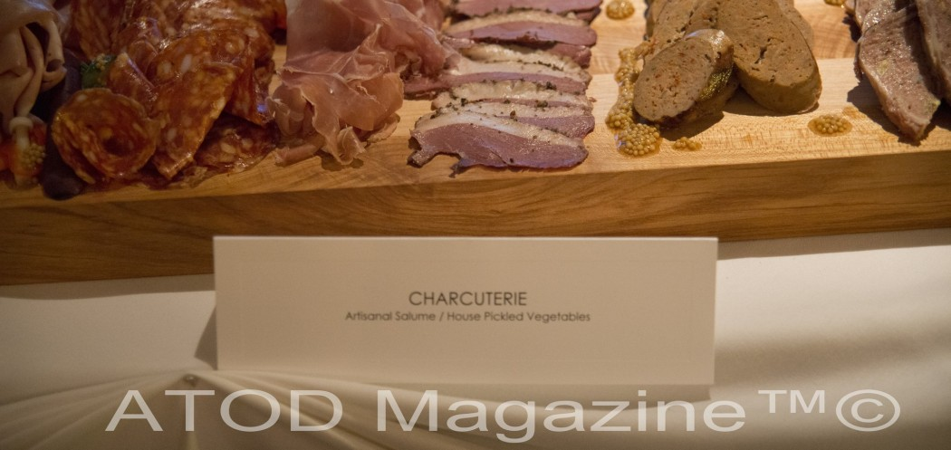 ATOD TheRanch Charcuterie