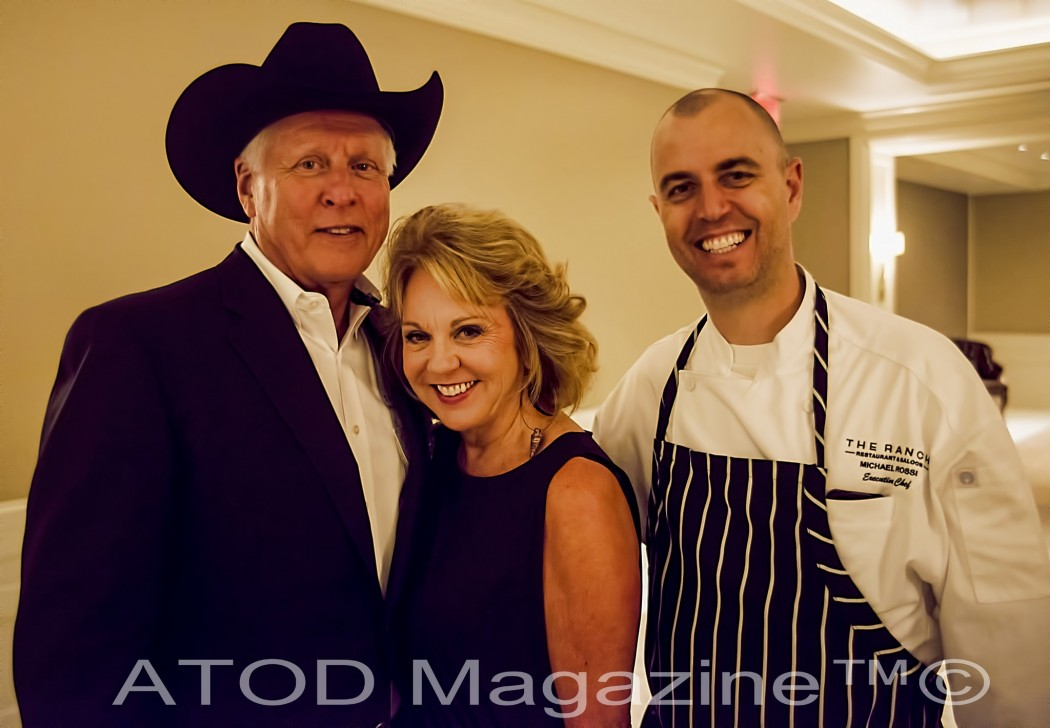 ATOD TheRanch Chef Owners1