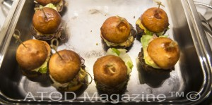 ATOD-TheRanch-SLIDERS
