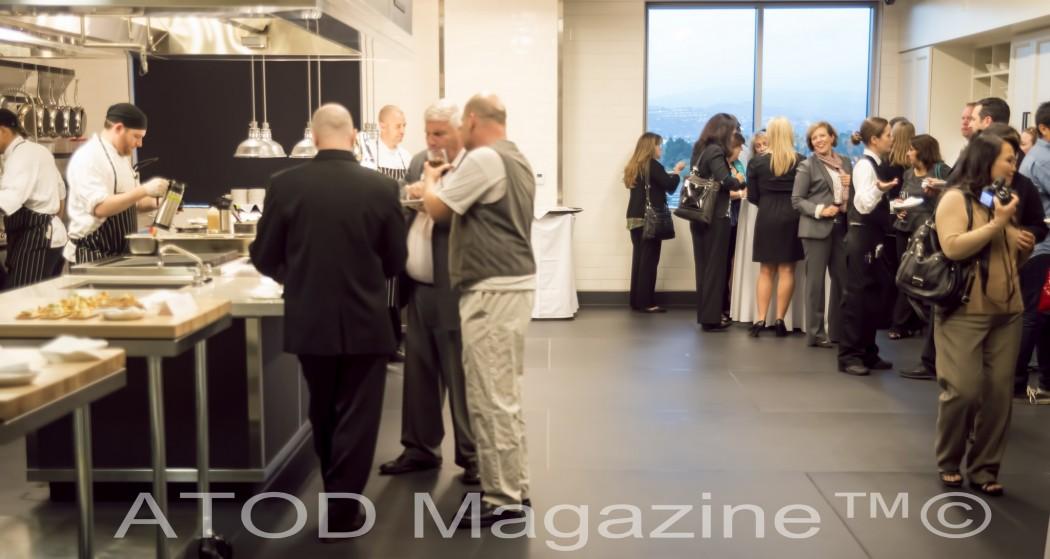 ATOd TheRanch Kitchen4