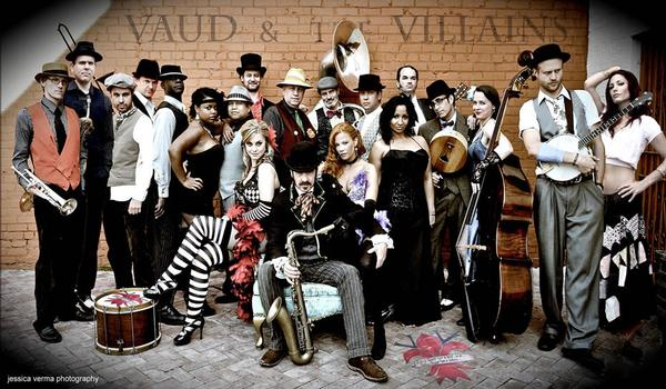 Vaud-and-the-Villains-1