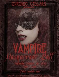 lighter vampire