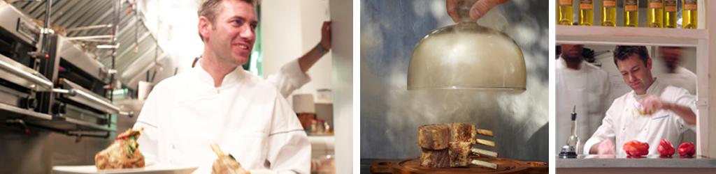 FO-Chef-Lorange