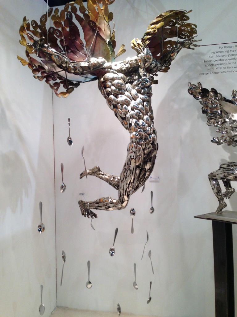 Boban - Simard Bilodeau Gallery