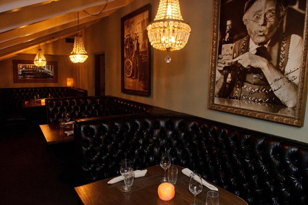 Restaurant1833 1