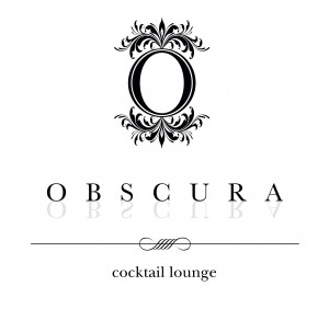 Obscura_CoctailLounge_HIRES