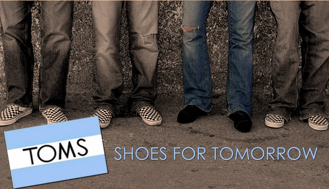 toms shoes1