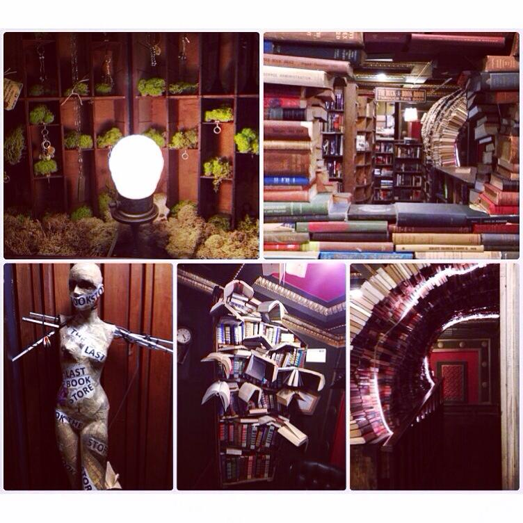 Art1-LastBookStore