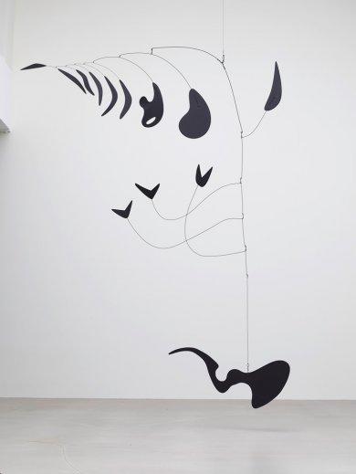 Calder-small