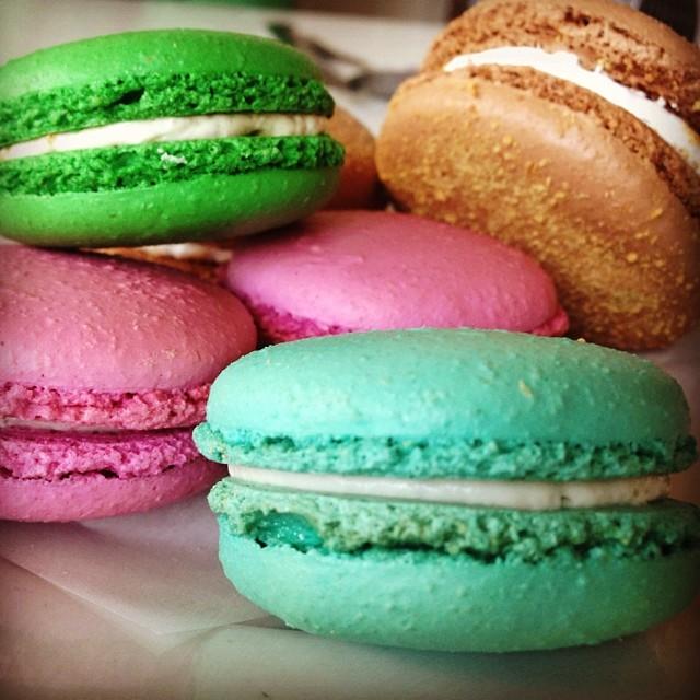 Food6-SweetSalt