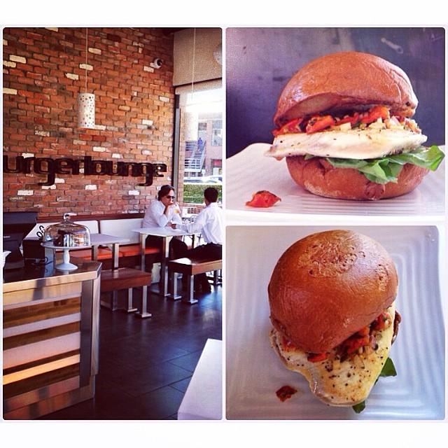 Food9-BurgerLounge