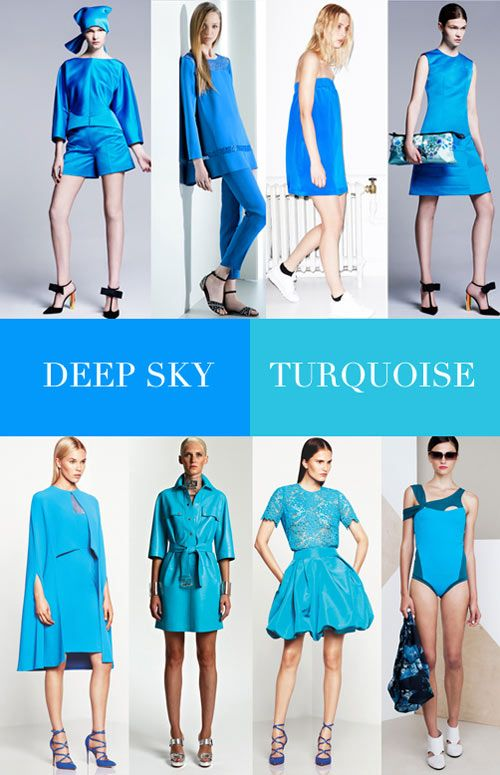 Spring-Summer-2014-Womens-Fashion-Color-Trends-3