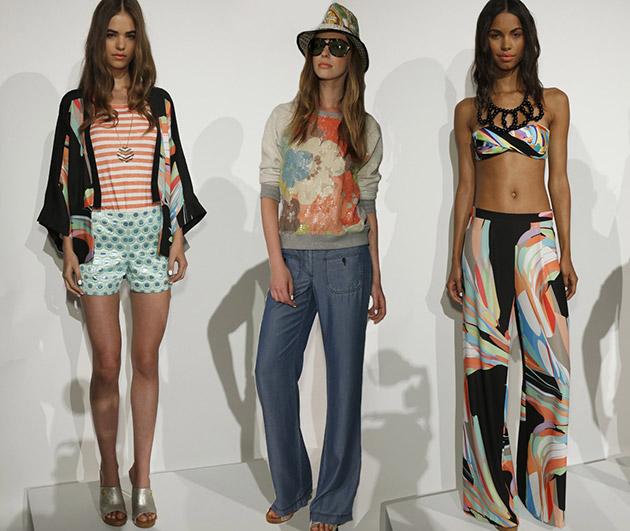 Trina_Turk_spring_summer_2014_collection_New_York_Fashion_Week1