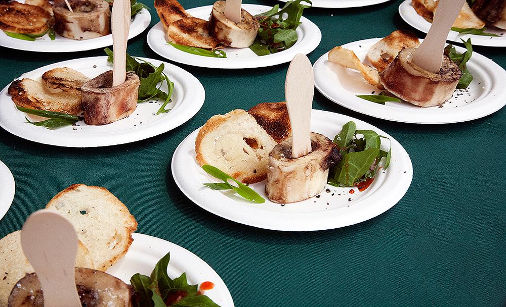 Whole_Foods_Bone_Marrow_Group