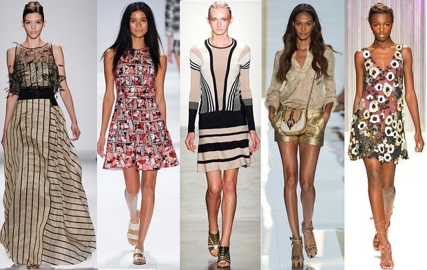 new-york-fashion-week-spring-2014-p3