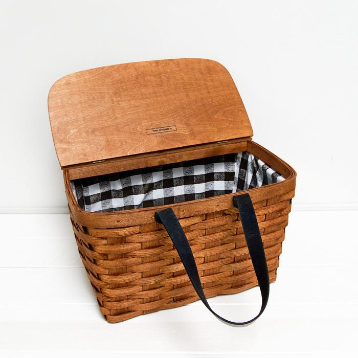 001-picnicbasket2-asunnyafternoon-s2013_copy