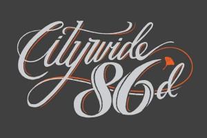 Citywide-86d