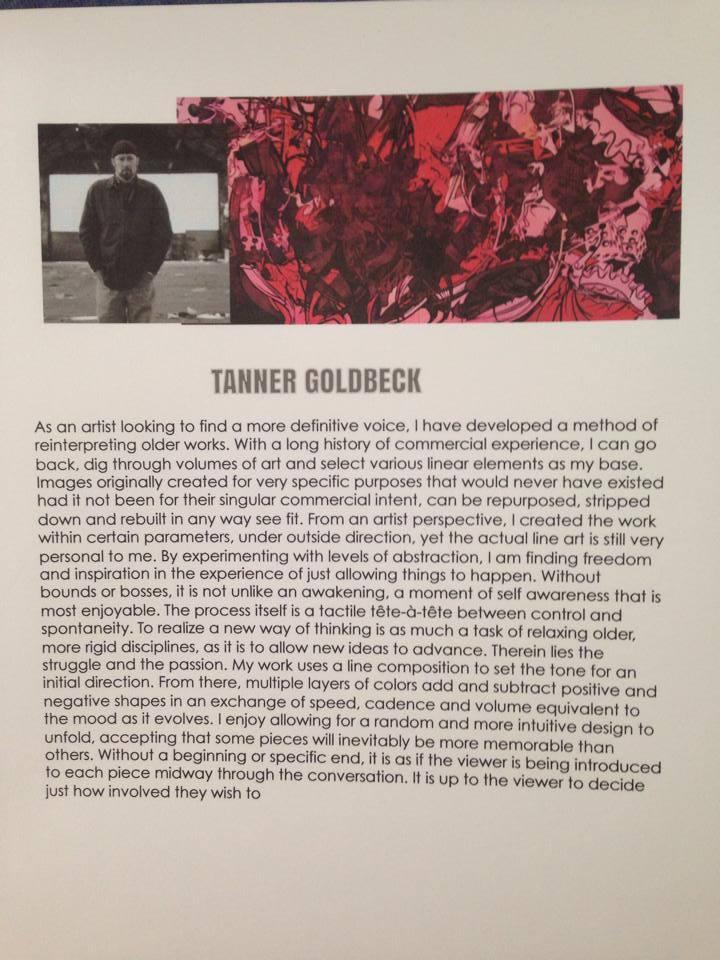 Tanner2