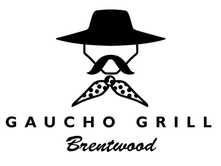 logo_gaucho
