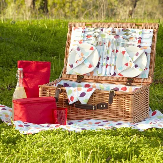 picnic-basket-lakeland1