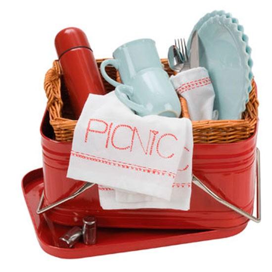 picnic-basket-prezzybox