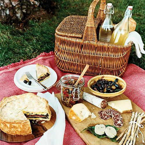 picnic-spread-x