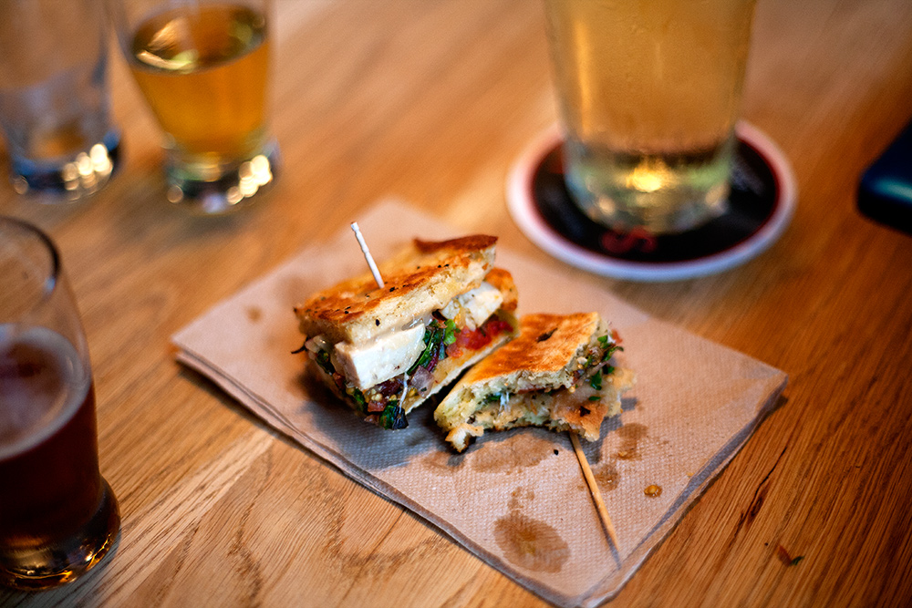 Sandwiches_and_Beer_2