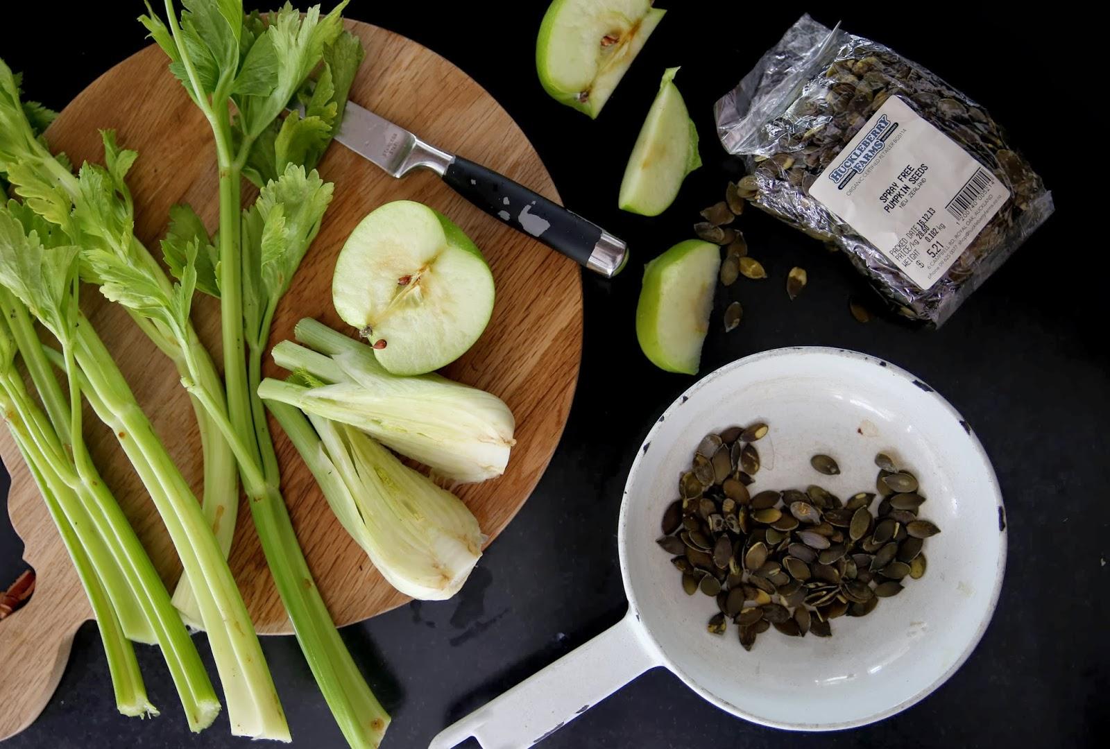 raw celery soup blog 1