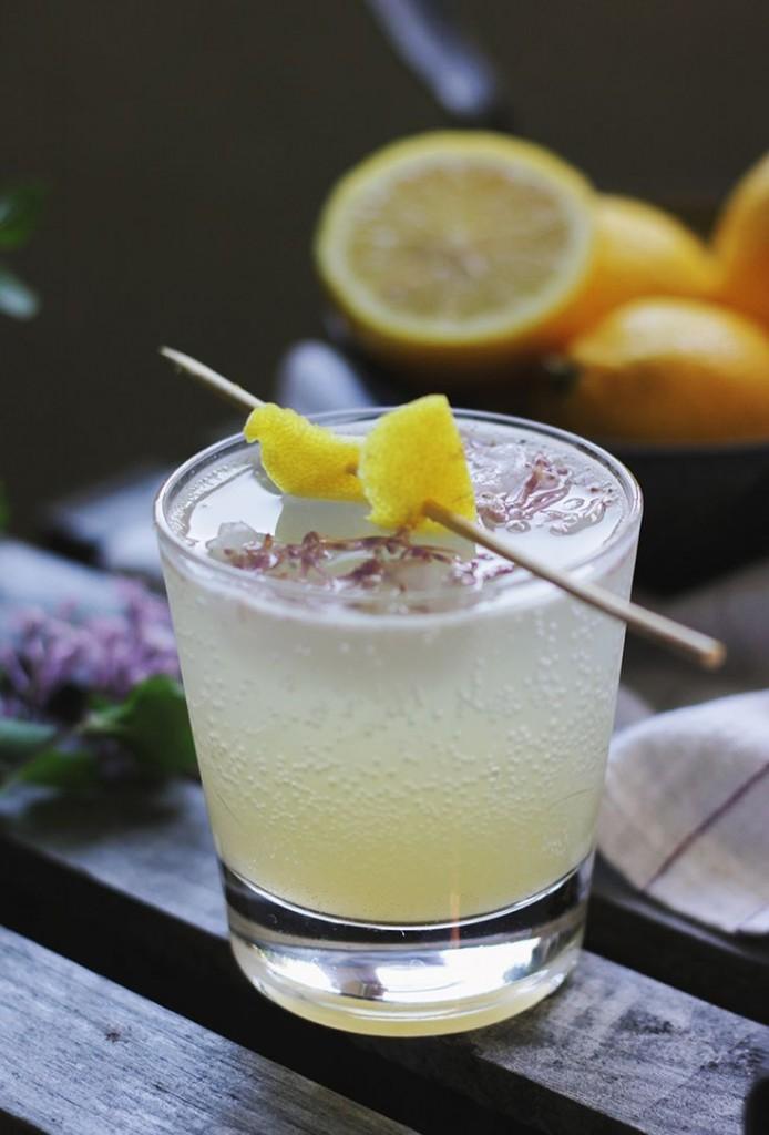 CocktailFizz