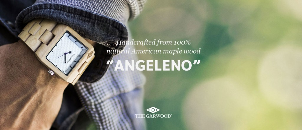 TheGarwood_banner_02