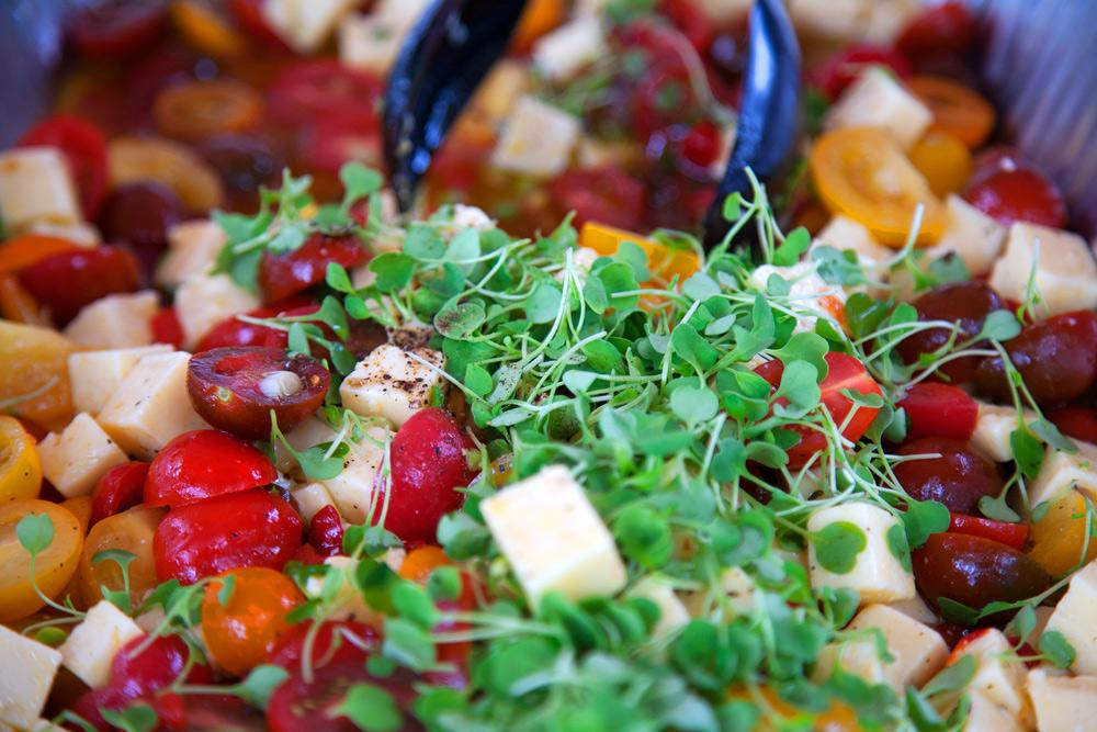 tomato_salad