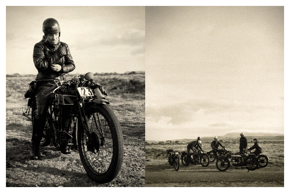 BP-Motorcycles